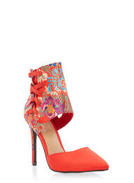 shoes on sale clearance sale on womens shoes rainbow
