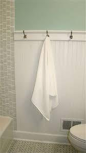 Decorating Bathroom Guest Bathroom Makeover Reveal Sherwin Williams Gray Mirror