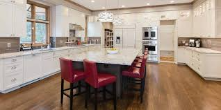 Kitchen Cabinets Des Moines Ia Silent Rivers Design Build Custom Homes U0026 Remodeling