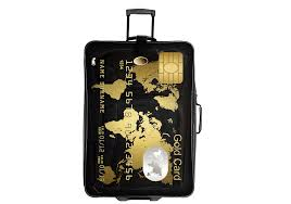 travel credit cards images Why earning frequent flier miles might earn you a higher interest png