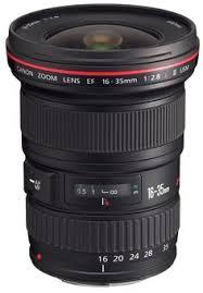 black friday 2017 amazon canon t5i amazon com canon eos 70d digital slr camera with 18 135mm stm