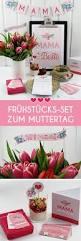 28 best geburtstagsgeschenke happy birthday images on pinterest