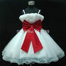 flower dresses size 2t