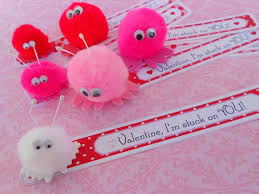 love bug valentines fun family crafts
