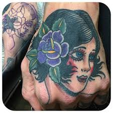 tattoo cover up studio city tattoo u0026 body piercing