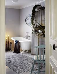 65 best mbremodel images on pinterest paint colors chips and