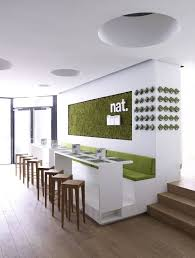 Best INTeriority Interior Design Images On Pinterest - Interior restaurant design ideas