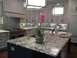 grey kitchen cabinets with granite countertops city kitchen bath home