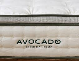 Sleep Number Bed For Single Person 5 Best Mattresses For Heavy People