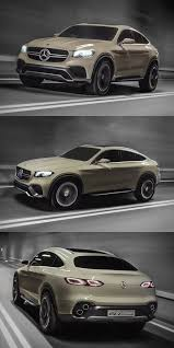 best mercedes suv to buy best 25 suv cars ideas on buy range rover suv