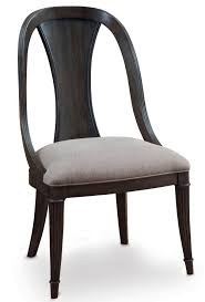 Outdoor Sling Chairs Art Optum Sling Chair 181200 1714