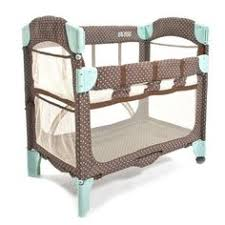 Halo Innovations Inc Halo Bassinest by Halo Innovations Inc Premiere Series Swivel Sleeper Bassinet 12