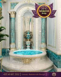 Interior Bathroom Bathrooms Bathrooms Pinterest Interiors Room And Luxury