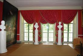 Jc Penneys Curtains And Drapes Interiors Magnificent Jc Penney Curtains For Sliding Glass Doors