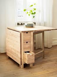 ikea table de cuisine pliante tables de cuisine tables et chaises de cuisine ikea with tables