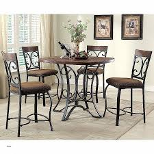 Costco Dining Table Costco Kitchen Table And Chairs Fresh Dining Room Costco Dining