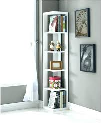White Corner Bookcase Ikea White Corner Bookcase Ikea Simpleclick Corner Bookcase