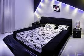 M S Bed Frames Bed Frames