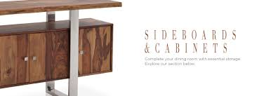 dining rooms sideboards servers china cabinets el dorado sideboards servers and china cabinets complete your dining room with essential storage explore our