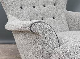 Most Comfortable Armchair Uk 1960s G Plan U0027most Comfortable Chair In The World U0027 6250 Swivel