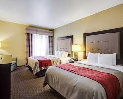 comfort inn suites in new orleans hotel rates reviews on orbitz featured image