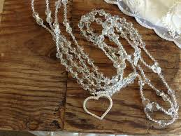 wedding lasso rosary non catholic wedding lasso wedding laso wedding