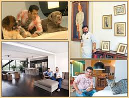 bollywood celebrity homes interiors bollywood celebrity homes the royale