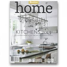 home furniture magazine pretty ideas 1000 ideas about home design