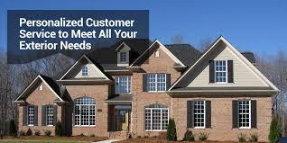 new look home design roofing reviews residential roofing services fairfax arlington va pond roofing