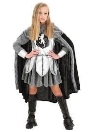 sherlock halloween costumes u0027s warrior knight costume