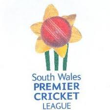 wales premier league table sw premier cricket swpcl twitter