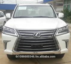 lexus lx450 junk yards export lexus lx 570 export lexus lx 570 suppliers and