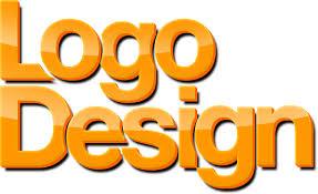 logo design services logo design iautomate