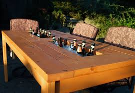 lowand bhold stump coffee table round glass coffee table diy