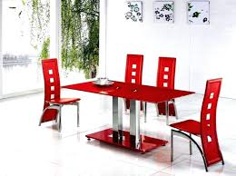 Dfs Dining Room Furniture Marble Dining Table Set S Dfs Sale Bikas Info