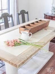 Door Dining Room Table Best 20 Door Dining Table Ideas On Pinterest Door Tables