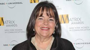 who is the barefoot contessa barefoot contessa ina garten shows off fancy 15 500 stove