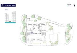 trafford centre floor plan no 1 trafford wharf in manchester property investment aspen woolf