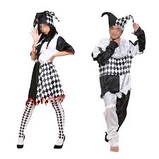 Clown Costumes Halloween Compare Prices Women Clown Costumes Shopping Buy