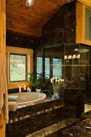 log cabin bathroom ideas log cabin bathroom ideas bathrooms offices a two storey log