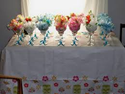 party favors for adults 148 best party ideas images on birthday party