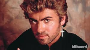 George Michaels Music Video Models Where Are They Now  Billboard