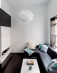 Small Living Room Ideas To Inspire You Rilane - Minimal living room design