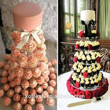 wedding cakes lights wedding cakes lights suppliers and