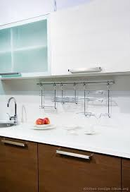 Best Backsplash Ideas Images On Pinterest Backsplash Ideas - Modern kitchen backsplash
