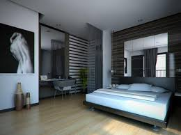 decoration chambres a coucher adultes design interieur chambre adulte moderne design johnny