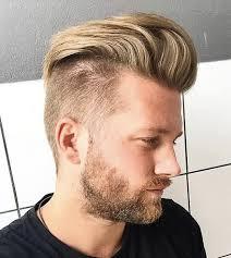 what is vertical haircut undercut haircut guide for men undercut hairstyle
