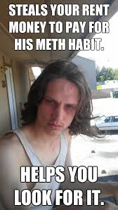 Crystal Meth Meme - meth memes great collection of funny meth pics