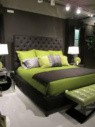 how high should a bedside table be best bedside tables with modern shape black wooden bedside table