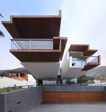 exterior home design instagram building photography tips architecture exterior best modern